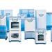 Secaderos para laboratorios